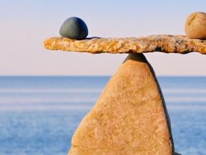 Valuation Parte I – Conceitos básicos que afetam o valor do seu negócio