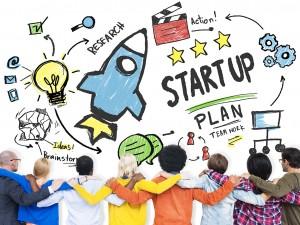 Glossário de Startups: para empreendedores e Investidores