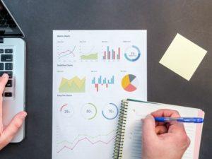 Digitalização de Processos Comerciais | Canal PMEs