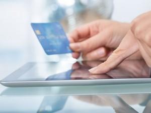 Pagamentos Digitais – entenda como fazer a melhor escolha