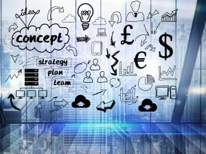 Ecossistema Digital –  3 pontos chaves para atuação
