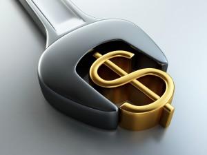 Valuation Parte 3 – Valor relativo, avaliando valores reais