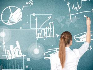Investimento Startups – Case eManequim | #11 Alavanca
