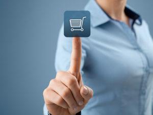 Plano Comercial – Case eManequim | #07 Dia D! Lançando