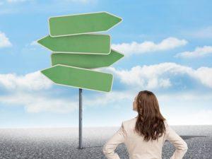Plano de Negócios – Case eManequim | #02 Estruturando SUP