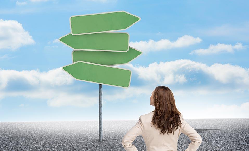 Plano de negócios - estruturando a startup